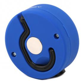 NE00133 Håndlampe online butik