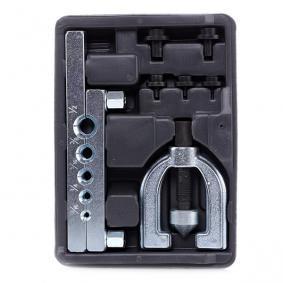 NE00136 Bördelgerät von ENERGY Qualitäts Werkzeuge