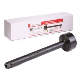 NE00137 Extractor, junta rótula de ENERGY herramientas de calidad