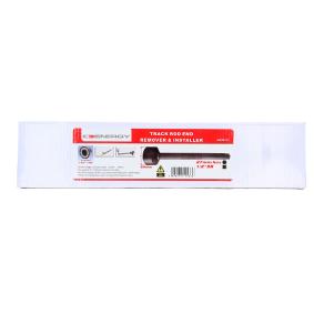 ENERGY Schuiver, kogelscharnier (NE00137) aan lage prijs