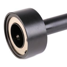 ENERGY Schuiver, kogelscharnier (NE00137) koop online