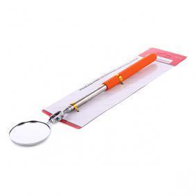 NE00151 Lusterko warsztatowe od ENERGY narzędzia wysokiej jakości