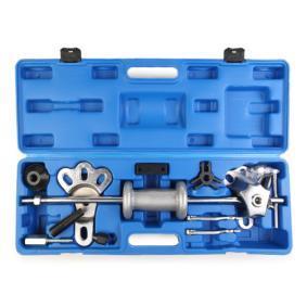 NE00157 Montazni naradi, naboj kola / lozisko od ENERGY kvalitní nářadí