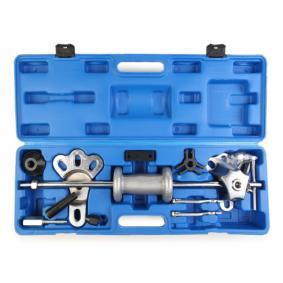 ENERGY Kit attrezzi montaggio, Mozzo / Cuscinetto ruota (NE00157) ad un prezzo basso