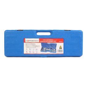 NE00157 Zestaw narzędzi montażowych, piasta koła / łożysko koła od ENERGY narzędzia wysokiej jakości