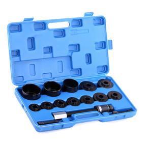 ENERGY Kit attrezzi montaggio, Mozzo / Cuscinetto ruota (NE00160) ad un prezzo basso