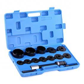 ENERGY Zestaw narzędzi montażowych, piasta koła / łożysko koła (NE00160) w niskiej cenie