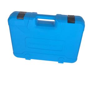 ENERGY Kit de herramientas NE00195 tienda online