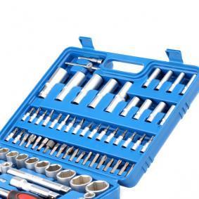 ENERGY Werkzeugsatz (NE00196) zum günstigen Preis