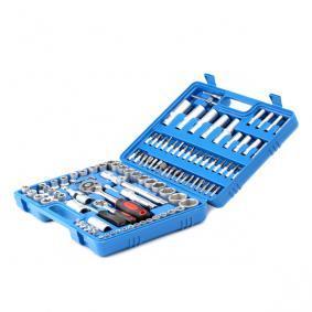 NE00196 Kit de herramientas de ENERGY herramientas de calidad
