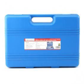 Zestaw narzędzi od ENERGY NE00196 online