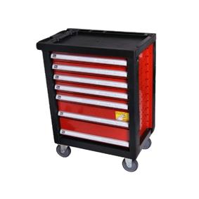 ENERGY Werkzeugwagen NE00200N Online Shop