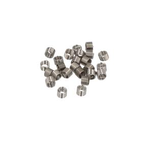 Conjunto, reparação de roscas NE00212 ENERGY