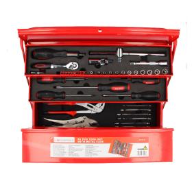 Kit de herramientas NE00219 ENERGY