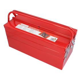 ENERGY Kit de herramientas NE00219 tienda online