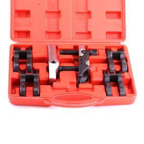 ENERGY Extractor, junta rótula (NE00228) comprar en línea