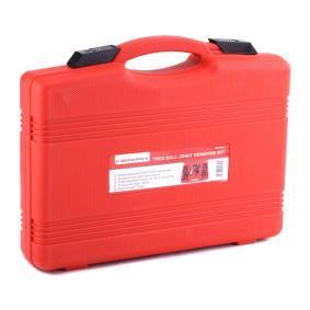NE00228 Extractor, rótula de ENERGY ferramentas de qualidade
