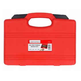 ENERGY Kit riparazione, filetto vite scarico dell'olio NE00245 negozio online