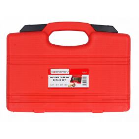 ENERGY Reparatieset, schroefdraad van olieaftapschroef NE00245 online winkel