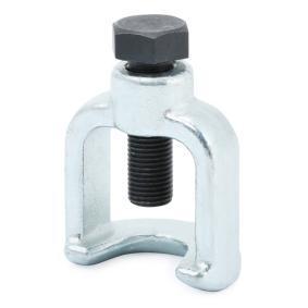 Extractor, junta rótula de ENERGY NE00261 en línea