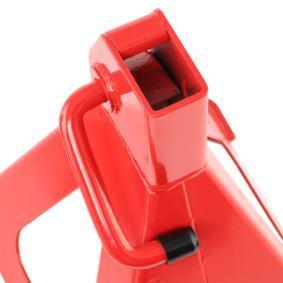 NE00269 Podstavná stolice levně