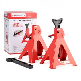 NE00269 Cavalete de apoio de ENERGY ferramentas de qualidade
