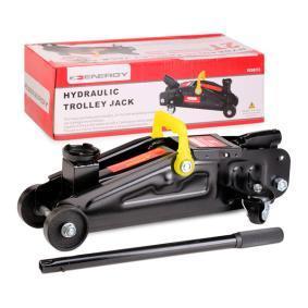 NE00272 Jack for vehicles