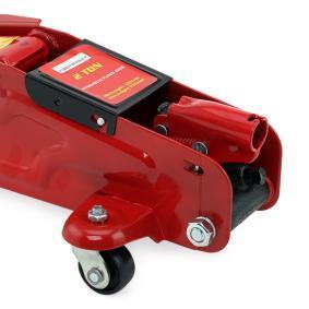 Zvedák vozidla ENERGY originální kvality