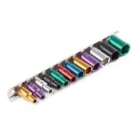 NE00284 Steckschlüsselsatz günstig