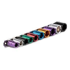 ENERGY Steckschlüsselsatz (NE00286) online kaufen
