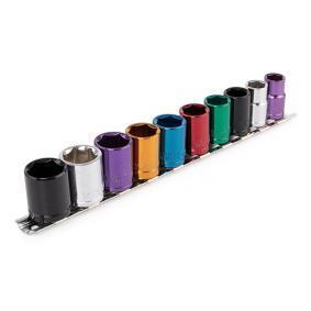 NE00286 Socket Set cheap