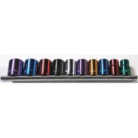 ENERGY Steckschlüsselsatz NE00288 Online Shop