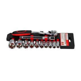 ENERGY Steckschlüsselsatz NE00297 Online Shop