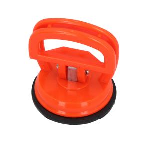NE00312 Sifón de ENERGY herramientas de calidad