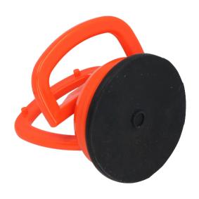 ENERGY Syfon NE00312 sklep online