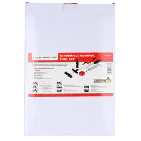 ENERGY Kit desmontaje arandelas NE00316 tienda online