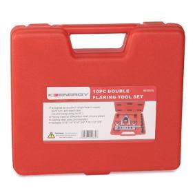 NE00318 Bördelgerät von ENERGY Qualitäts Werkzeuge