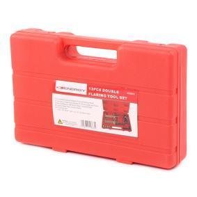NE00319 Уред за подгъване на ламарина от ENERGY качествени инструменти