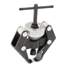 NE00330 Abzieher, Wischarm von ENERGY Qualitäts Werkzeuge