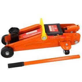 Im Angebot: ENERGY Wagenheber NE00332