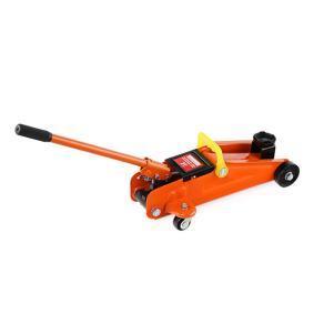 NE00332 ENERGY Jack cheaply online