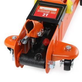 ENERGY Kocsiemelő NE00332