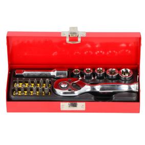 ENERGY Steckschlüsselsatz NE00338 Online Shop