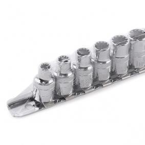 ENERGY Steckschlüsselsatz (NE00345) niedriger Preis