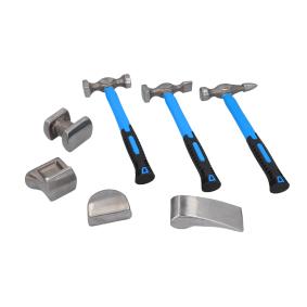 Serie di martelli per carrozzieri di ENERGY NE00352 on-line