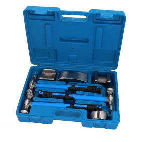 ENERGY Serie di martelli per carrozzieri (NE00352) ad un prezzo basso