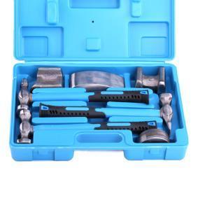 NE00352 Zestaw młotków do prostowania blach karoserii niedrogo
