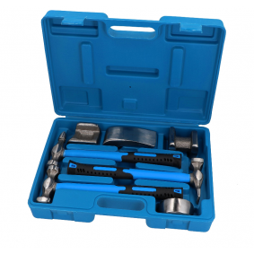 ENERGY Kit de martelos de desamolgar (NE00352) a baixo preço