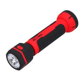 Stark reduziert: ENERGY Handleuchte NE00358