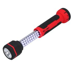 NE00358 Håndlampe til køretøjer